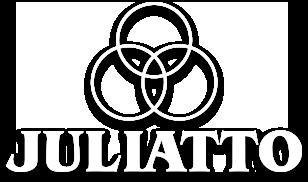 Juliatto |  (41) 3283-4700 Retina Logo